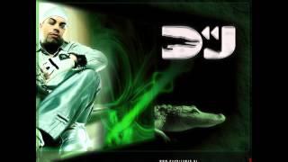DJ Aligator Project Vs Energy - Doggy Style (Po Sobachi)