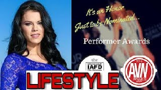 Pornstar Peta Jensen || Lifestyle || Income || Luxurious || Biography || Net Worth || Awards ||