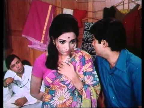 Piya Ka Ghar - Photo Dikhao Bhabhi - Anil Dhawan - Bolywood Comedy Scenes