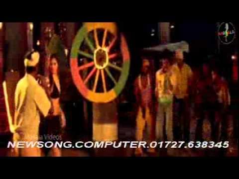 Xxx Mp4 Desi Item Dancer Hot Masala Video Song BDmusic25 Me 720p 3gp Sex