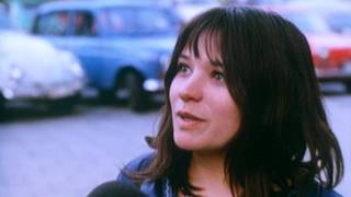 'Schulmädchen-Report 3. Teil' (1972) - vox pops