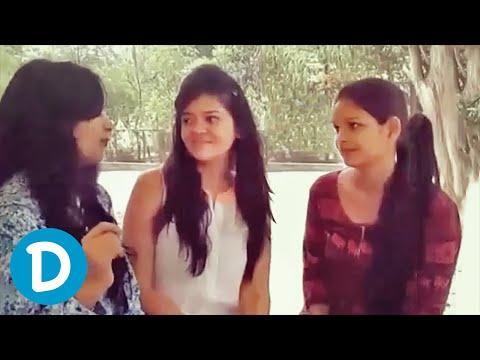 Best Desi Dubsmash Compilation | April 2016 | Part 1 | Dubsmash India