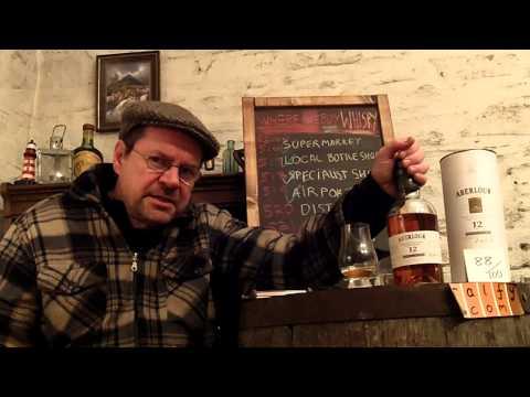 Xxx Mp4 Whisky Review 519 Aberlour 12yo Un Chilled 48 Vol 3gp Sex