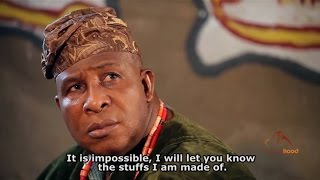 Sijuwade - Latest Yoruba Movie 2017 Traditional