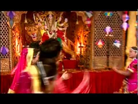 Vaishno Devi Sab Chalo Devi Bhajan [Full Song] I Maiya Ki Patang