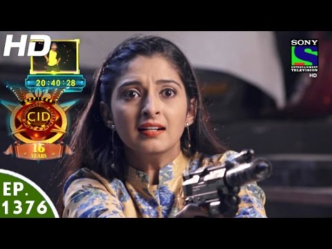 Xxx Mp4 CID सी आई डी Daya Ka Ateet Episode 1376 17th September 2016 3gp Sex