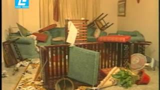 Bangla natok jhinuk nirbe soho