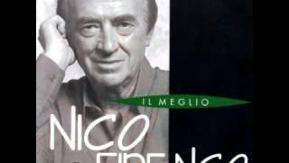 Nico Fidenco - Dio, come ti amo