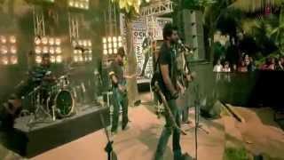 Milne Hai Mujhse Aayi  Full Song  Aashiqui 2  Aditya Roy Kapoor, Shraddha Kapoor