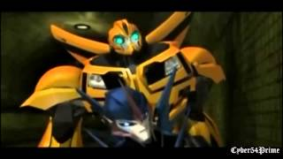 Download Oppa Bumblebee style 3Gp Mp4