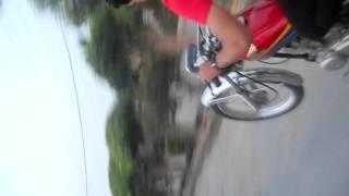 pasha wheeling 1