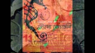 Ashay Ashay Bose achi BABS (REMIX).mp4