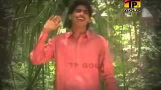 Wajid Ali Bagdadi Muk tang gai beeli nai aya by Khawar Jutt   YouTube