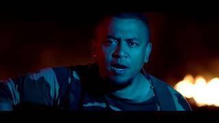 PRINCIO - AMPY IZAY (Clip gasy officiel 2018) Miala Rajao