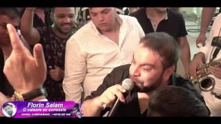 Florin Salam - O Valoare se Cunoaste New Live 2016 ( Nunta Gratian Pian)  by DanielCameramanu