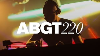 Group Therapy 220 with Above & Beyond and Hernan Cattaneo