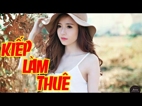 Xxx Mp4 Nhạc Chế Đài Loan Thương Người Làm Thuê Nhạc Chế Cảm Động Hay Nhất 2017 3gp Sex