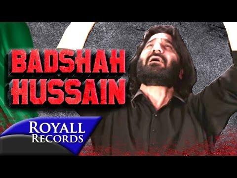 Xxx Mp4 Nadeem Sarwar Badshah Hussain 2016 3gp Sex