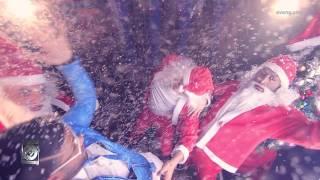 Sasy Mankan - Khat Roo Khat OFFICIAL VIDEO HD