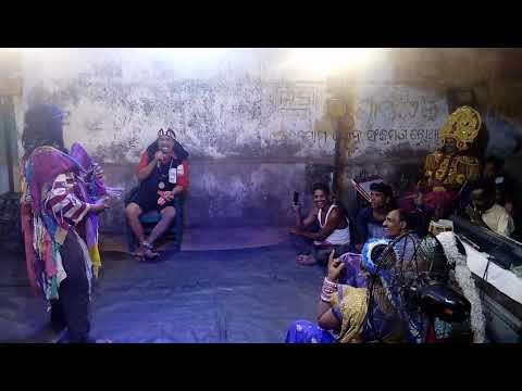 Xxx Mp4 Nandika Bharata Lila 3gp Sex
