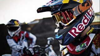 Why we love Motocross 2016- Motivation video