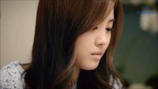 O Jaane Jaana - Video Song | Madhoshi | udit narayan, sadhana sargam | korean mix