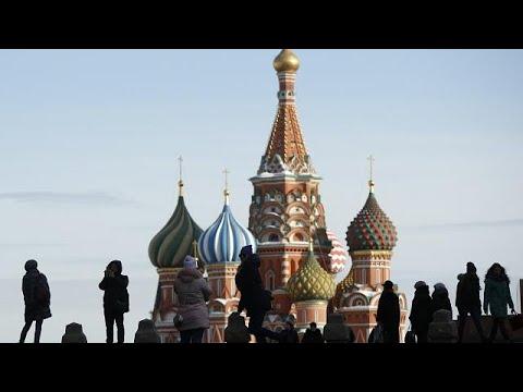 Xxx Mp4 Lendemain D élection En Russie 3gp Sex