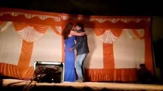 images Bin Sajni Ke Jivan Aacha Nehi Lagta