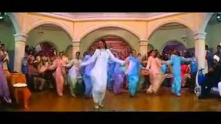 Mubbarak Eid Mubbarak-Tumko Na Bhool Paayenge Song [HD].mp4