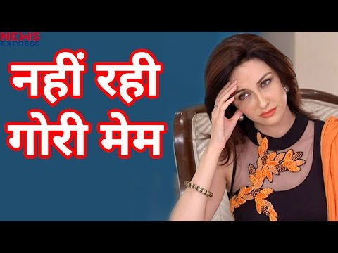 Xxx Mp4 Bhabhi Ji में अब नहीं दिखेंगी गोरी मेम छोड़ रही है Show 3gp Sex