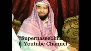 Sheikh Abdul Wali Al Arkani - Surah - Yaaseen - YouTube.flv