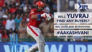 #IPL: Who goes where? (Part 1): #AakashVani