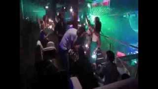 Fu*king The VIP`s - Aletta Ocean & Shyla Stylez Feat Diamond Foxxx