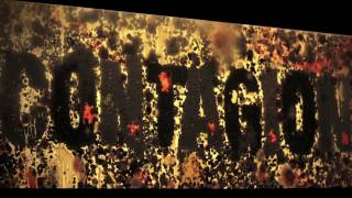 Contagion - Bacteria Billboard