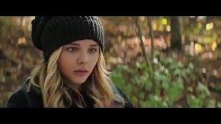 A 5 ª Onda   Trailer 60'' Legendado com Chloë Grace Moretz   21 de janeiro nos cine