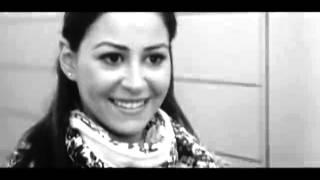 Tamer Hosny     تامر حسني   ساعدني انساك