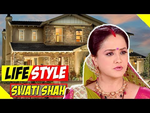 Xxx Mp4 Swati Shah Lifestyle Husband Net Worth Height Weight Real Age House Car Bio Wiki Of Swati 3gp Sex