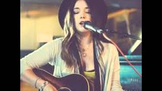 holley maher - perfect day