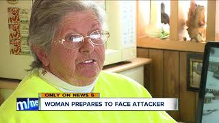 71-year-old woman who was beaten and robbed in Lorain wants attacker to get maximum sentence