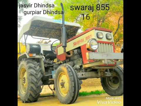 Xxx Mp4 Swaraj 855 16 Harrow And Swaraj 735 16 Harrow 3gp Sex