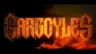 Gargoyles Live Action Movie Trailer HD (Who else wants to see a Gargoyles movie?)