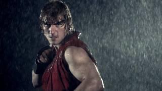 Street Fighter: Legacy - Teaser Trailer 2