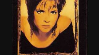 Rosanne Cash - What We Really Want