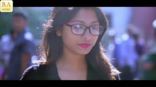 Ami Ganwali By Shirin | Bangla New Song 2017
