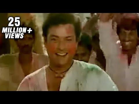 Xxx Mp4 Jogiji Haan Sachin Sandhya Singh Nadiya Ke Paar Superhit Bollywood Holi Song 3gp Sex