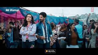 Gold tamba song whatsapp status || Mr Kumar