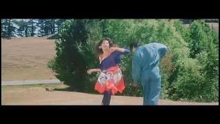 Deewana - Aisi Deewangi - Shahrukh Khan & Divya Bharti - 1440p HD/3D