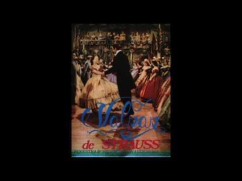Xxx Mp4 VALSAS DE STRAUSS LP COMPLETO 3gp Sex