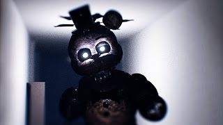 FREDDY'S COMING FOR YOU!! | Night Horrors