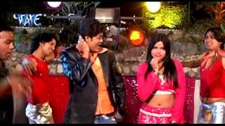 छौड़ी तोहर लहंगा चोली - Maithili Item Song | Luit La Bihar | Viaksh Jha | Maithili Hot Songs 2015 new